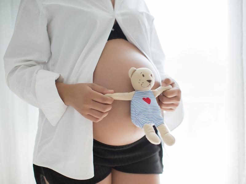 คนท้องฉีดวัคซีนโควิดได้ไหม มีข้อควรระวังอะไรบ้าง