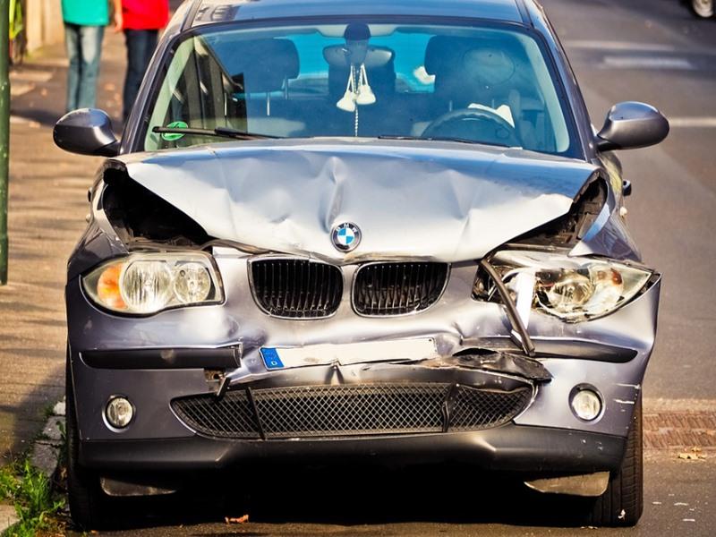 13 สาเหตุการเกิดอุบัติเหตุบนถนน อันตรายถึงชีวิต