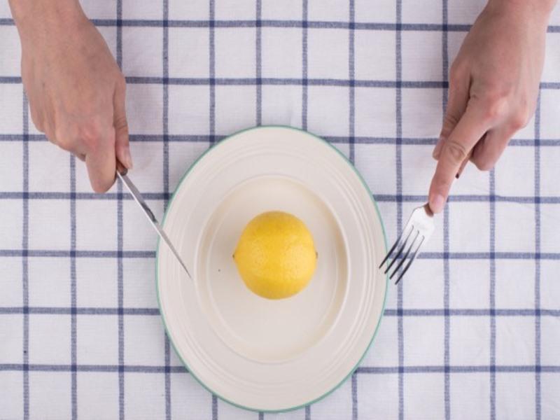รู้สึกเบื่ออาหาร สัญญาณเตือนของโรคร้ายที่ระวัง