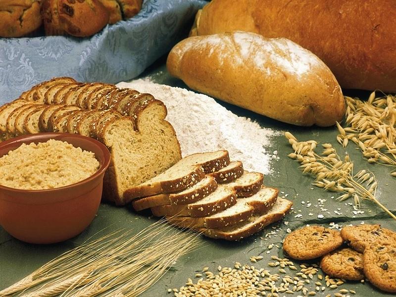 อาการแพ้อาหารเฉียบพลัน เสี่ยงอันตรายถึงชีวิต