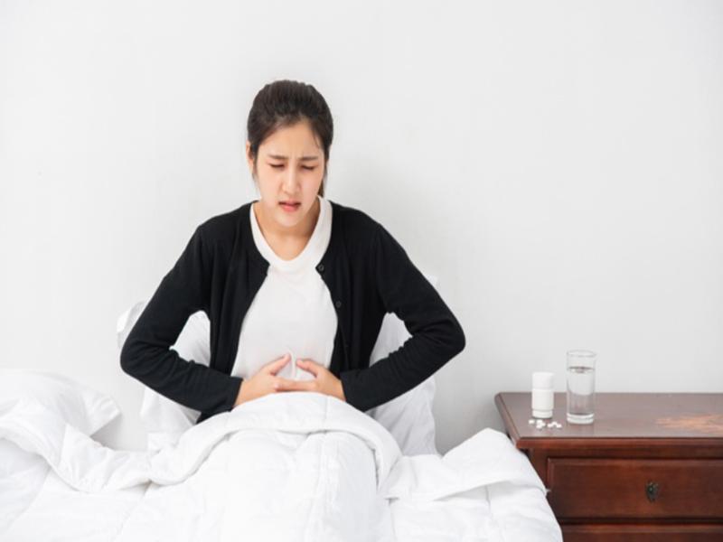 มะเร็งปากมดลูก ภัยร้ายที่ผู้หญิงต้องระวัง