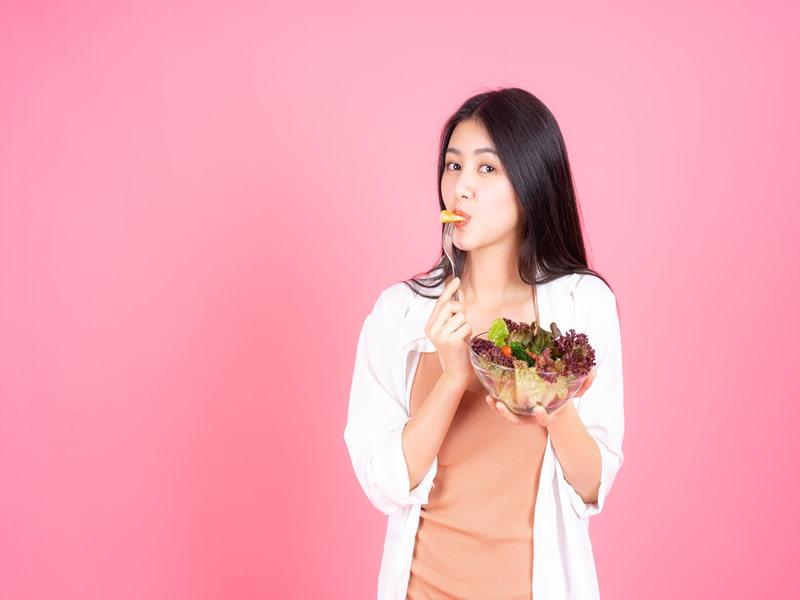 รวมเมนูอาหารต้านโควิดจากกรมอนามัย ช่วยสร้างภูมิคุ้มกัน