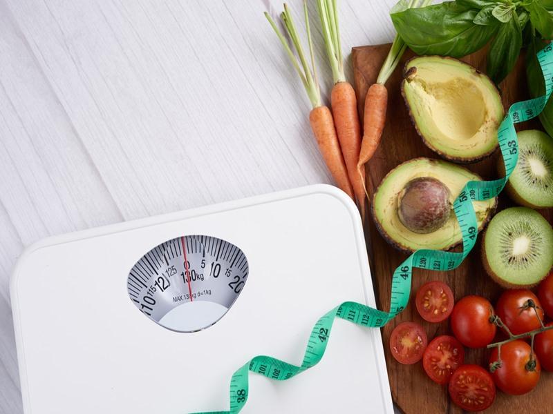 เมนูอาหารลดความอ้วนตอนเย็น แคลอรี่น้อย หุ่นไม่พัง