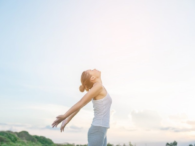 4 ประกันสุขภาพที่ผู้หญิงควรมี คุ้มครองยามเกิดโรคร้าย
