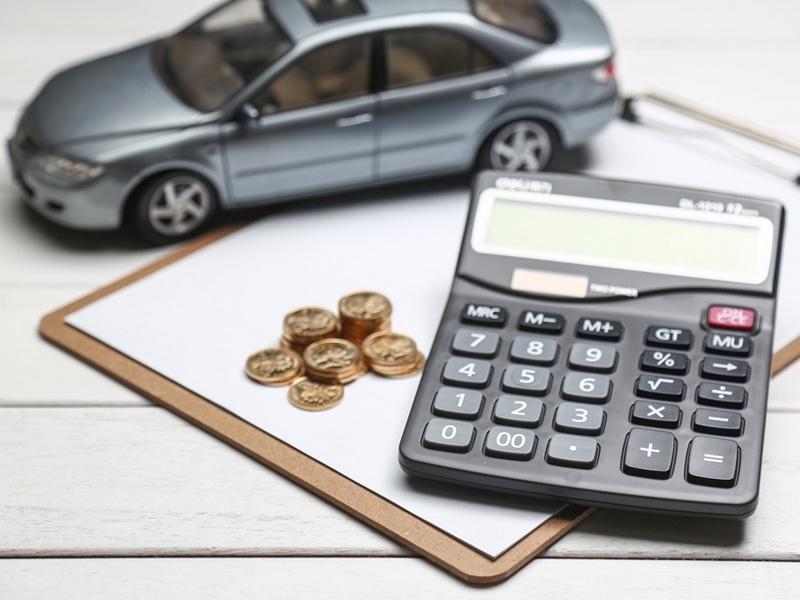 วิธีคำนวณเบี้ยประกันภัยรถยนต์ มีเงินสำรองจ่าย ไม่ติดขัด