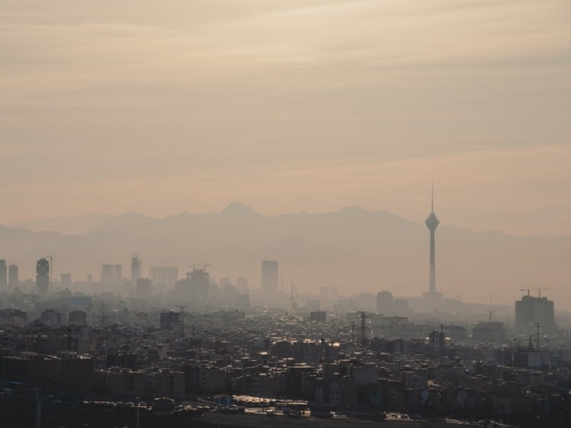5 โรคร้ายจากฝุ่น PM 2.5 ภัยใกล้ตัวกระทบต่อสุขภาพ