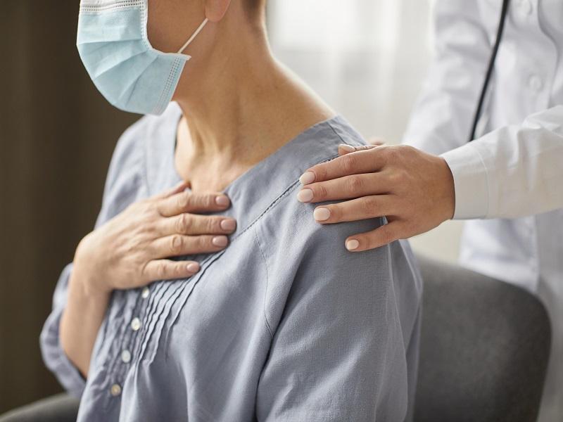 7 โรคอุบัติใหม่ที่ต้องระวัง เสี่ยงเกิดได้กับคนทุกวัย