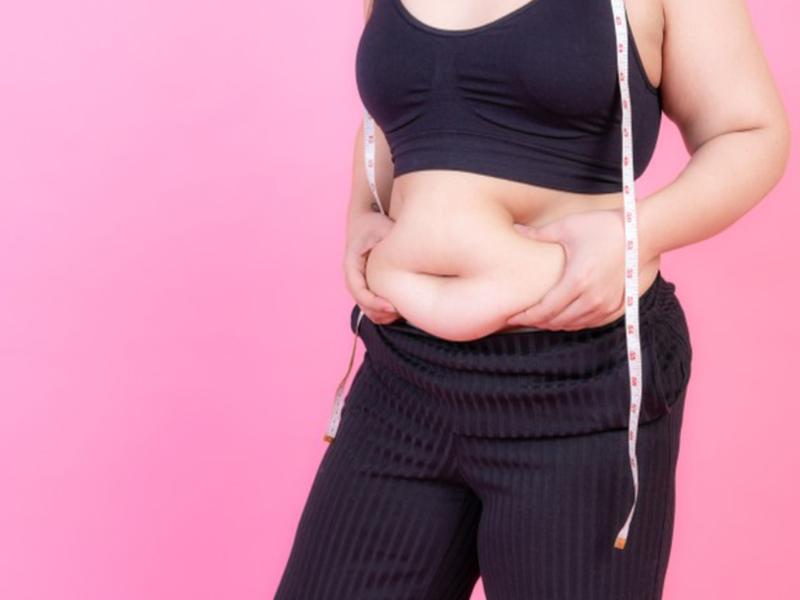 ภาวะแทรกซ้อนจากโรคอ้วน อันตรายที่ไม่ควรมองข้าม