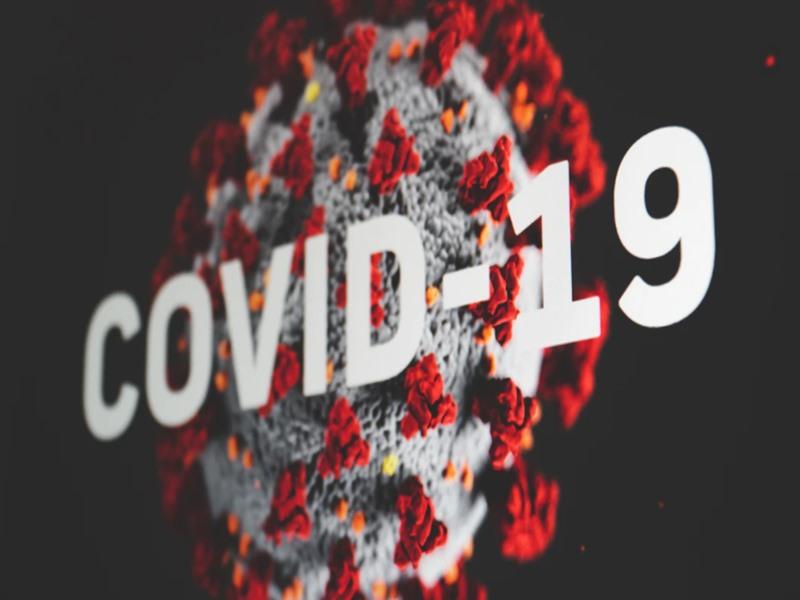 8 โรคประจำตัวถ้าติดโควิด-19 เสี่ยงอาการหนัก!