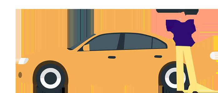 ประกันรถยนต์, ประกันรถยนต์ออนไลน์, เปรียบเทียบประกันรถยนต์, ประกันรถยนต์ชั้น 1