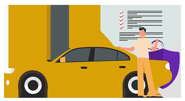 ประกันภัย พ.ร.บ. รถยนต์, ประกันรถยนต์ออนไลน์, เปรียบเทียบประกันภัย พ.ร.บ. รถยนต์
